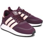 Adidas Originals N-5923 - Sneakersy Damskie - B37988