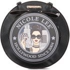 Nicole Lee New York With A Style - Plecak Damski - PRT12206-NE